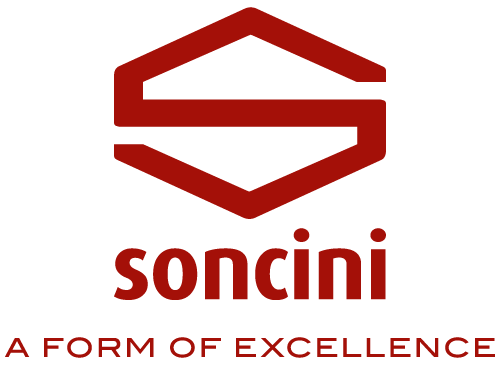 SONCINI
